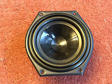 One TANNOY bass woofer speaker 603, 7900-0232, type 1271, mk1 & 2