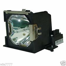 CANON LV-7575 Projector Replacement Lamp LV-LP28