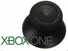 XBOX ONE Thumbsticks Button Knöpfe Tasten Trigger Joystick Thumbsticks Joystick
