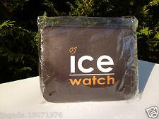 �� Housse Étui Pour Tablette Ice Watch Neuf  ��