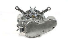"Replica Harley Davidson FL Panhead S&S 80"" Short Block Shipped Fully Assembled"