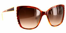 Sonnbrille / Sunglasses / Lunettes Moschino Mod. MO766 col. S04