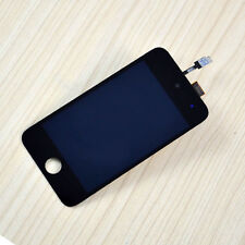 For iPod Touch 4 4th Gen LCD Display Screen + Touch Screen Digitizer Assembly