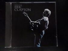 CD ALBUM - Eric Clapton - THE CREAM OF