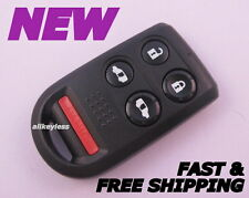 Replacement HONDA ODYSSEY keyless entry remote fob transmitter OEM ELECTRONICS