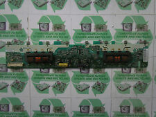INVERTER BOARD SSI320_4UA01 REV0.4 - NORMENDE 32 LCD