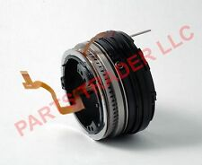 Canon EF-S 10-22mm f/3.5-4.5 USM Lens AF Focus Motor Part Unit OEM YG2-2158-000