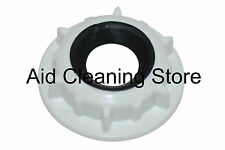 STOVES DISHWASHER TOP SPRAY ARM FIXING NUT GENUINE STV 082623153