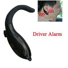 Hot Driver Alarm Sound Alert Anti Sleep Drowsy Alarm for Drivers Security Guards