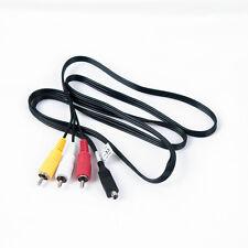 Audio/Video - Kabel für Sony DCR-HC39E