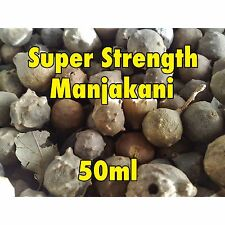 50ML MANJAKANI SUPER STRENGTH VAGINA TIGHTENER TIGHTENING *BEST PRODUCT ON EBAY*