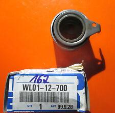 original Mazda,WL01-12-700,Spannrolle,Zahnriemenspannrolle,B2600,MPV,UF/LV