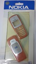 COVER NOKIA 2100 ORIGINALE