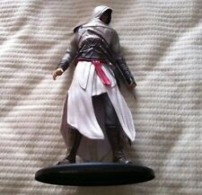 figura ASSASSIN'S CREED I 1 altair la primera