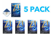 ROHTO Z! Pro Cooling Eye Drops Eyedrop × 5 packs Free Shipping From Japan New!