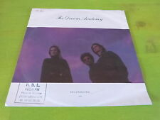 """THE DREAM ACADEMY - Life in Northern town - VINYLE 45T - 7"""" !!!"""