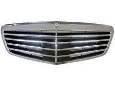 MB Mercedes Benz S Class W221 63 AMG Front Center Grille GENUINE A22188005839040