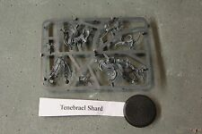 Tenebrael Shard from Warhammer Quest Silver Tower NOS  Age of Sigmar GW