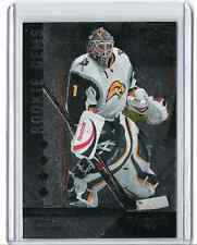 09-10 2009-10 BLACK DIAMOND JHONAS ENROTH QUAD ROOKIE GEMS RC 211 SABRES