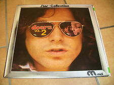 7/2R The Doors - Vol. 2