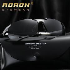 polarized sunglasses men brand designer sport sun glasses driving sun glasses