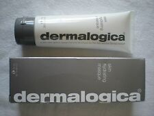 New Dermalogica Dermalogica Skin Hydrating Masque--75 ml 2.5 Fl. Oz.