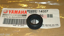 09-13 XV 950 V-STAR New Genuine Yamaha Cylinder Head Grommet P/No. 90480-14027