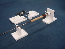 5-6  RPM- ROD DRYING-DRYER  MOTOR  KIT