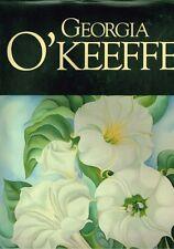 Georgia O'Keefe by Nancy Frazier (Hardback)