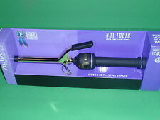 HOT TOOLS 5/8 CURLING IRON