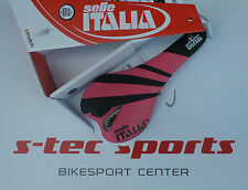 Selle Italia SLR Giro d´Italia , Sattel , saddle , limited