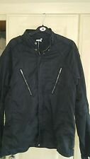 mens cp company jacket