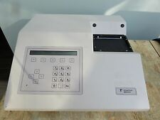 Dynatech MR5000 Microplate Reader GUARANTEED