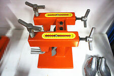 Shoe Stretching Machine for cobbler and shoemaker Free shipping