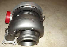 3804565RX TURBO  HT60 INDUSTRIAL Genuine Cummins Part  *NEW REMANUFACTURED**