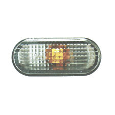 SEAT AROSA LEON TOLEDO VW BORA JETTA CADDY SHARAN SIDE BLINKER INDICATOR LAMP AK