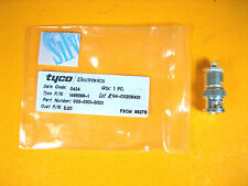 Tyco Electronics -  1466296-1 -  Connector