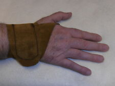 Carpal Tunnel Wrist Support - Fits Right or Left Hand - Various Colors - Velcro