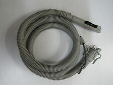 New Genuine Hoover V2 / Dual V F7400 F7200 Steam Vac Hose 43491086