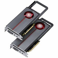Genuine Apple ATI Radeon HD 5770 1GB for the Mac Pro (MC742ZM/A) OEM Original