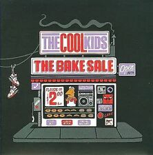 The Cool Kids, Bake Sale, Excellent
