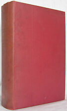 A TRAVERS CINQ SIECLES DE GRAVURES Bibliography Prints Gustave Bourcard LTD 1903