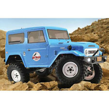 FTX OUTBACK 4x4 Trail 1/10 CRAWLER RTR-Tundra-ftx5565