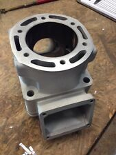 VMAX 600 CYLINDER 1994-'96  CAST # 8CROO; 4-Bolt Intake  74.8mm $50 Core Refund