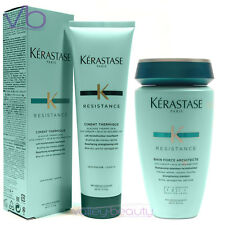 KERASTASE Resistance (Ciment Thermique, Bain Force Architecte, Set, Duo, Combo)