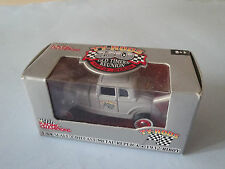 Racing Champions Stock Car Replica 1932 Hiboy 1:64 Scale Die Cast Concord Mass