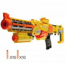 Vente 7007 call of duty Zombie laser Sharp popper semi-automatique nerf Style Dart pistolet