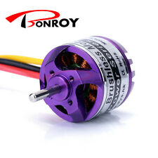 New DYS D2830-11 Brushless Outrunner 1000kv for RC Quadcopter Airplane Motor