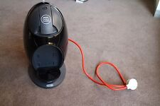 NESCAFE DOLCE GUSTO DELONGHI COFFEE MAKER