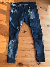 G-Star RAW 5620 3D Super Slim Jeans - 34/34